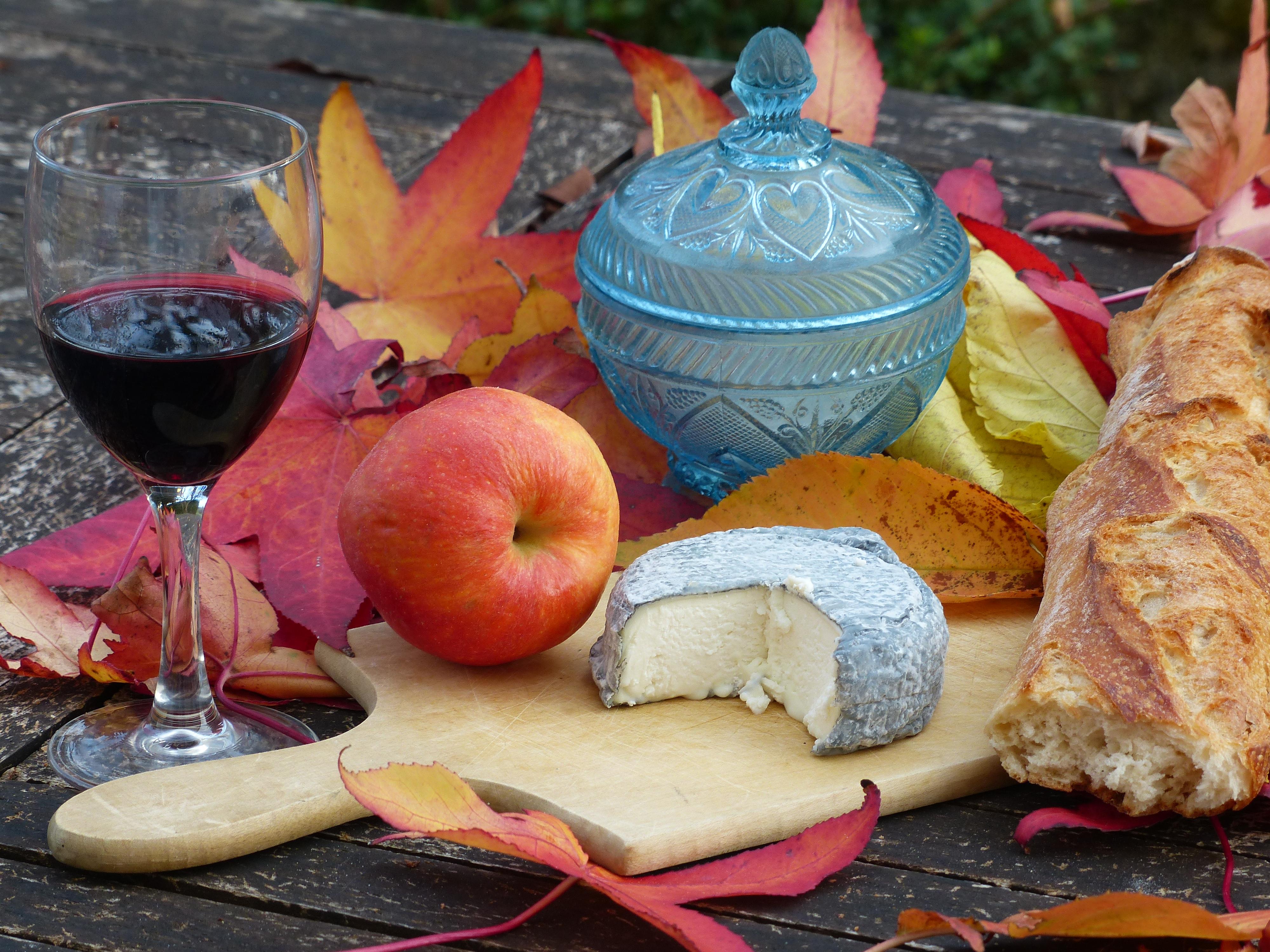fromage chateau Morange Blaye Côtes de Bordeaux